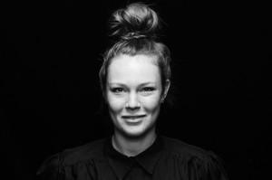 Emma_Haagen
