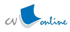 cv-online-logo
