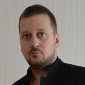 Leonids Nahodkins
