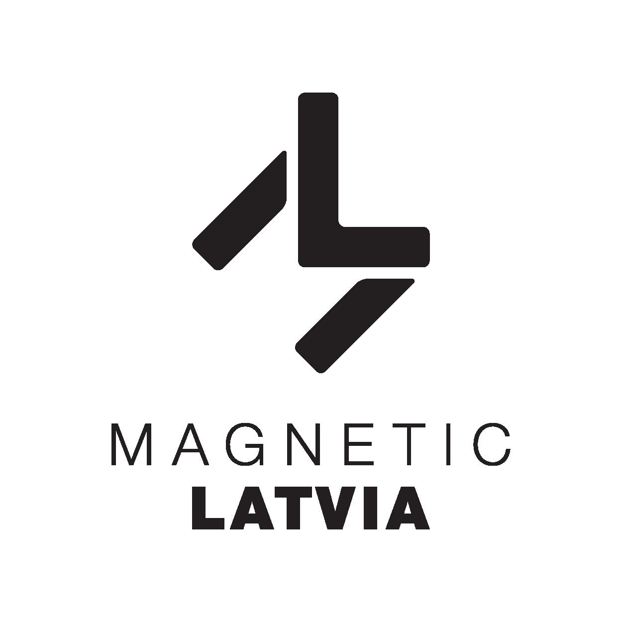 magneticlatvia